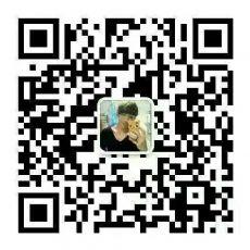 微信HU1836666 批发耐克阿迪新百伦彪马等运动鞋 一手货源