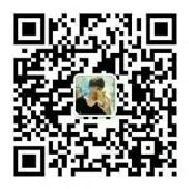 微信 HU1836666厂家直销批代发耐克阿迪新百伦等专免费代理图片