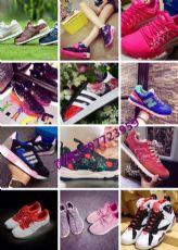 品牌运动鞋批发 一手货源 一件代发 支持退换 支持淘宝交易