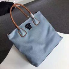 高仿奢侈品包包 原单LV一比一奢侈品生产厂家一手货源