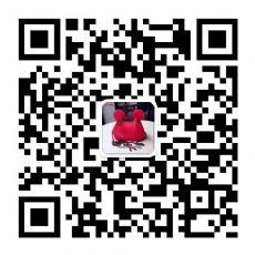 广州高仿包包批发厂家一手货源