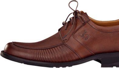 红蜻蜓女皮鞋、男士皮鞋,厂家直营、网店代理