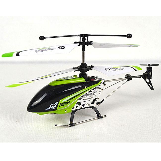 遥控飞机等各类玩具厂价代理全国批发