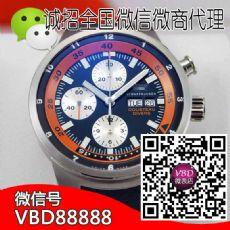 高仿手表网店 微商爆款一手货源 -招代理-可1件代发 52手表网