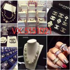 广州高端饰品批发、厂家直销、全国免费诚招代理、支持一件代发图片