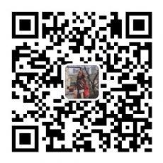 AJ喷泡东莞厂货AJ公司货耐克阿迪NB新百伦万斯一手货源