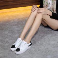 批发低价一手高仿女鞋,代理无设级别图片