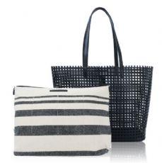 奢侈品包包高仿BV编织包厂家BV钱包BV男包货源奢侈品厂家直销
