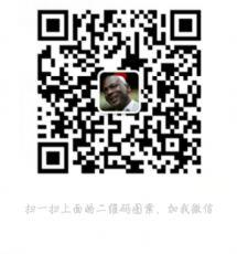 东莞厂货AJ一手货源图片