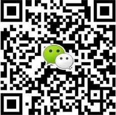 莆田鞋子批发市场微信121452838图片