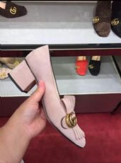 百分百高档品牌男女鞋哪儿有卖 哪儿可以进货图片