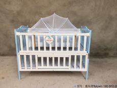 徐州哪里有卖婴儿床的什么牌子的好都是什么价位?