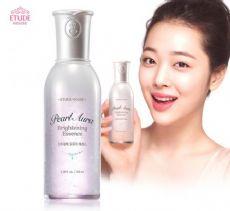 韩国化妆品牌专门店