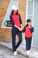 2017年幼儿园园服最新款式,迪斯伊儿―幼儿园园服定制专家