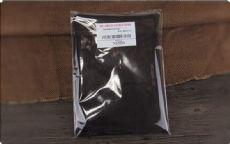 韩国3CE可爱化妆包 时尚简单大方黑色网纱大容量化妆包厂家定