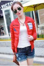 韩版时尚女装批发厂家直销,招代理,支持一件代发