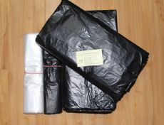 北京垃圾袋塑料袋批发,买垃圾袋找徐氏丰顺塑业!