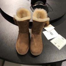 高仿雪地靴批发,超A货一比一精仿雪地靴哪家好图片