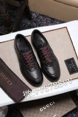 广州1比1男鞋微信代理 工厂供货 一件代发