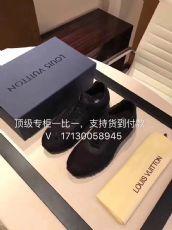 L V高仿男鞋奢饰品一比一大牌包包