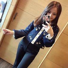 广州A货(高仿世界品牌)服装批发市场都有哪些,一般多少钱