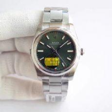 劳力士手表去那买**,找代购买注意是不是买到高仿了