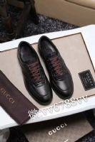 代理批发奢侈品男鞋微信 vv6788vv