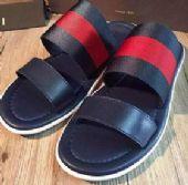 淘宝高档鞋哪些店铺好,一般哪里买质量好的