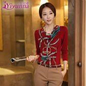 广州冬季打底衫服装批发 冬季打底衫怎么拿货