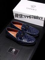 广州高仿男鞋高仿奢侈品皮带一件代发货源
