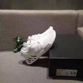 哪里买莆田高档鞋子给大家普及一下,价格一般多少钱
