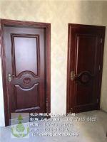 长沙原木家具定制厂、红胡桃原木餐边柜、屏风定做价格合理