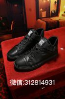 大牌品牌高档男鞋―比―高档男鞋高端品质
