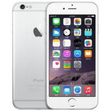 苹果手机批发,报价每天更新图片