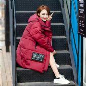 重庆韩版服装批发货源重庆情侣装批发图片