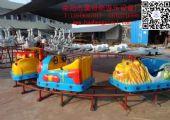 轨道小火车儿童游乐设备厂家直销,货源充足