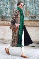 高档Zara风衣哪里有卖,一般价格多少钱?