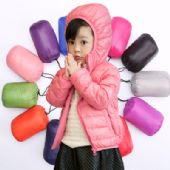 莆田市哪里的冬季女装羽绒服进货便宜呢我开实体店的想拿货