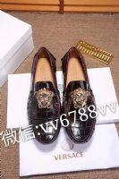 广州微商高仿品牌男鞋,多品种经营特色