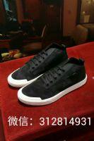 品牌 古 琦 普 拉 达 高 仿男鞋一件代发