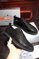 奢侈名品男装男鞋!广州档口!一比一复刻!