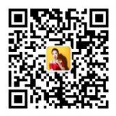网上项目琳琅满目为何选劲家庄红薏米芡实茶