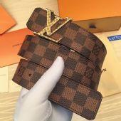 A货男包女包 原单水货皮带腰带 原版皮手包钱包一件代发