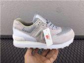 揭秘下品牌运动鞋精仿鞋哪里有卖