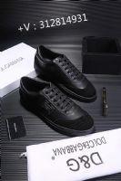 路易威登高端奢饰品男鞋精仿复刻一比一LV古 驰普拉 达