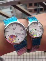 给大家普及一下高仿浪琴手表在哪里买,价格大概多少钱