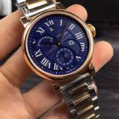 市场上浪琴精仿手表多少钱?市场上高仿浪琴手表是什么价格