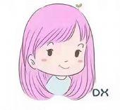 DXIN董欣纯天然护肤品代理店