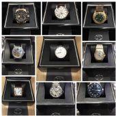 广州战西手表货源10000多款总有一款适合您,踏实办事,诚信经营
