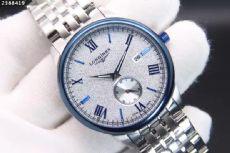 微商高仿手表能买吗给大家普及下哪里有买吧